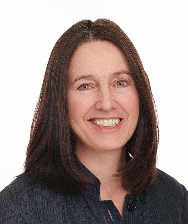 Linda-Faucheux-Career-Counselor
