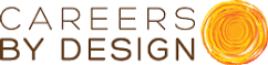 Careers by Design Logo